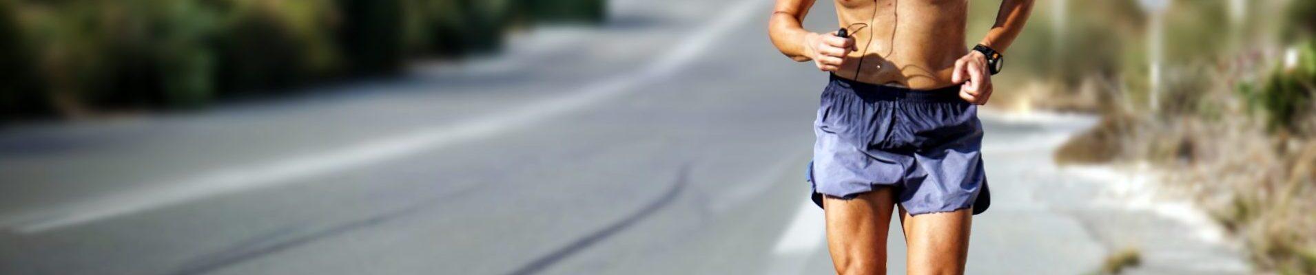 bieganie - maraton - bieg